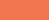 צבע סטיק שמן - Sennelier - chinese-orange