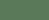 צבע סטיק שמן - Sennelier - chrome-green-m