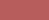 צבע סטיק שמן - Sennelier - chrome-red