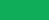 צבע סטיק שמן - Sennelier - cinn-green-y
