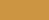 צבע סטיק שמן - Sennelier - cinn-yellow-b
