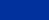 אקריליק AA - cobalt-blue-hue