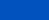 אקריליק AA - cobalt-light