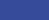 צבע סטיק שמן - Sennelier - cobalt-blue