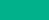 צבע סטיק שמן - Sennelier - cobalt-green-l