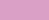 צבע סטיק שמן - Sennelier - cobalt-violet-lh