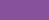צבע סטיק שמן - Sennelier - cobalt-violet-l