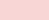 צבע סטיק שמן - Sennelier - coral