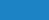 צבע סטיק שמן - Sennelier - delft-blue