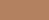 צבע סטיק שמן - Sennelier - earth-brown