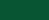 אקריליק AA - emerald-green