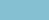 צבע סטיק שמן - Sennelier - english-grey