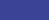 צבע סטיק שמן - Sennelier - f-ultramarine