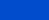 אקריליק AA - fluorescent-blue