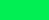אקריליק AA - fluorescent-green