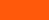 אקריליק AA - fluorescent-orange