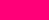 אקריליק AA - fluorescent-pink