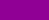 אקריליק AA - fluorescent-violet