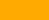 אקריליק AA - fluorescent-yellow-orange