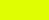 אקריליק AA - fluorescent-yellow