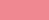 צבע סטיק שמן - Sennelier - geranium-lake-l