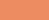 צבע סטיק שמן - Sennelier - gold-brown