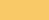 צבע סטיק שמן - Sennelier - golden-pearl