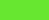אקריליק AA - green-yellow