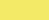 צבע סטיק שמן - Sennelier - green-yellow-l
