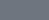 צבע סטיק שמן - Sennelier - grey-deep