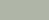 צבע סטיק שמן - Sennelier - grey-green