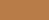 צבע סטיק שמן - Sennelier - havana-ochre