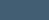 צבע סטיק שמן - Sennelier - indigo-light