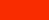 אקריליק AA - indo-red-orange