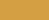אקריליק AA - iridescent-gold