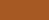 אקריליק AA - iridescent-treasure-gold