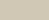 אקריליק AA - iridescent-white