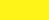 צבע סטיק שמן - Sennelier - lemon-yellow
