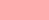 אקריליק AA - light-portrait-pink