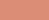 צבע סטיק שמן - Sennelier - light-english-r