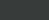 צבע סטיק שמן - Sennelier - mars-black