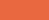צבע סטיק שמן - Sennelier - mars-orange