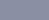 צבע סטיק שמן - Sennelier - medium-grey