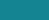 צבע סטיק שמן - Sennelier - midnight-blue
