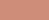צבע סטיק שמן - Sennelier - mummy