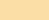 אקריליק AA - naples-yellow-deep