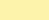 צבע סטיק שמן - Sennelier - naples-yellow