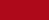 אקריליק AA - napthol-crimsom