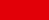 אקריליק AA - napthol-red-light