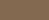 צבע סטיק שמן - Sennelier - olive-brown